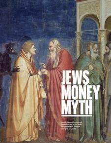 Jews, Money, Myth – Round Table