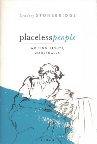 Placeless People: The Calamity of Statelessness