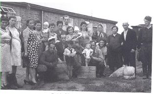 Remapping Survival: Jewish Refugees and Rescue in Soviet Central Asia, Iran and India