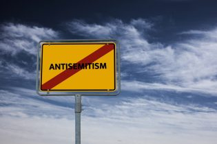 Birkbeck is Launching a Short Course on Antisemitism – Here's Why