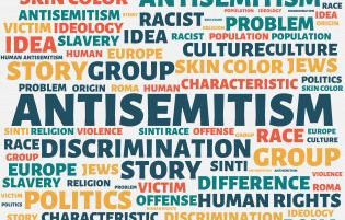 The Meanings of Antisemitism