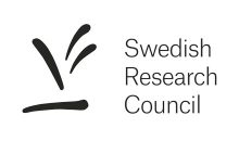 Swedish Research Council