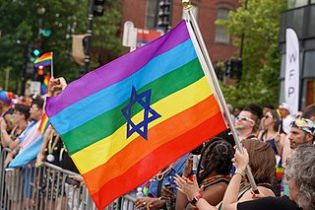 Intersectionality and its Discontents: Why Antisemitism Matters