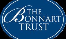 Bonnart Trust