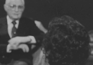 Fortunoff Video Archives for Holocaust Testimonies, Yale University